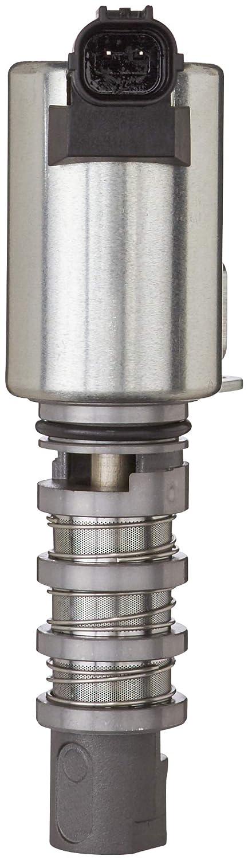 Spectra Premium VTS1041 Variable Valve Timing Solenoid