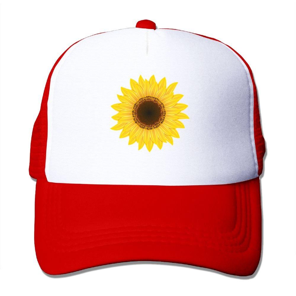 001a2bc675366 Ka89UT 8 Mesh Baseball Hat for Unisex