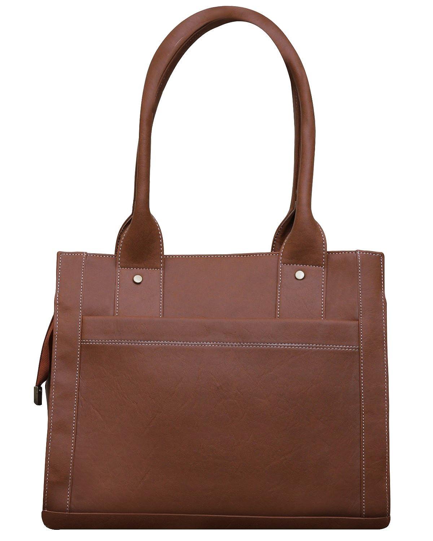 b4f47f094dfa Fostelo (Fsb-359) Women s Handbag -Brown  Amazon.in  Shoes   Handbags