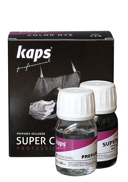 Kaps - Adultes De Colorants Mixtes 114 - Gris Clair ggbD7rJbv