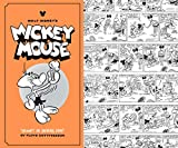 Walt Disney's Mickey Mouse Vol. 10: