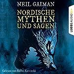 Nordische Mythen und Sagen | Neil Gaiman