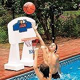 Swimline Pool Jam Basketball Game Pool Toy