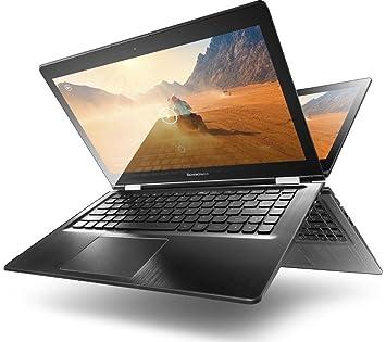 ff96f2f2b03d8 Lenovo Yoga 500 14 quot  Touchscreen Laptop Intel Core i5-6200U 2.3 GHz    2.8