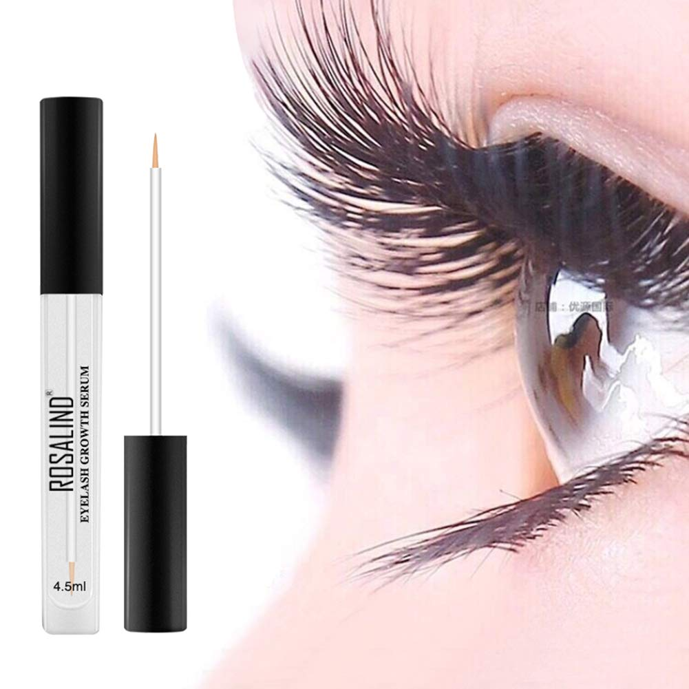 Amazon Eyelash Growth Serum Cocohot Lash Lift Eyelash Growth