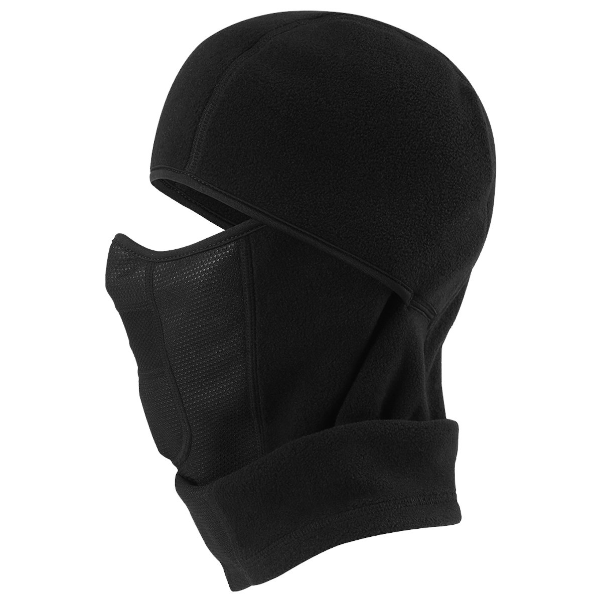 Your Choice Balaclava Tactical Skull Motorcycle Full Face Ski Mask Thin Breathing Windproof UV Protective Hat for Women Men