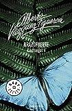 Brazofuerte/ Strong Arm: Cienfuegos V/Hundred Fires V