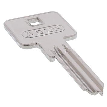 Super ABUS Schlüssel nachmachen lassen Schlüsseldienst Nachschlüssel US75