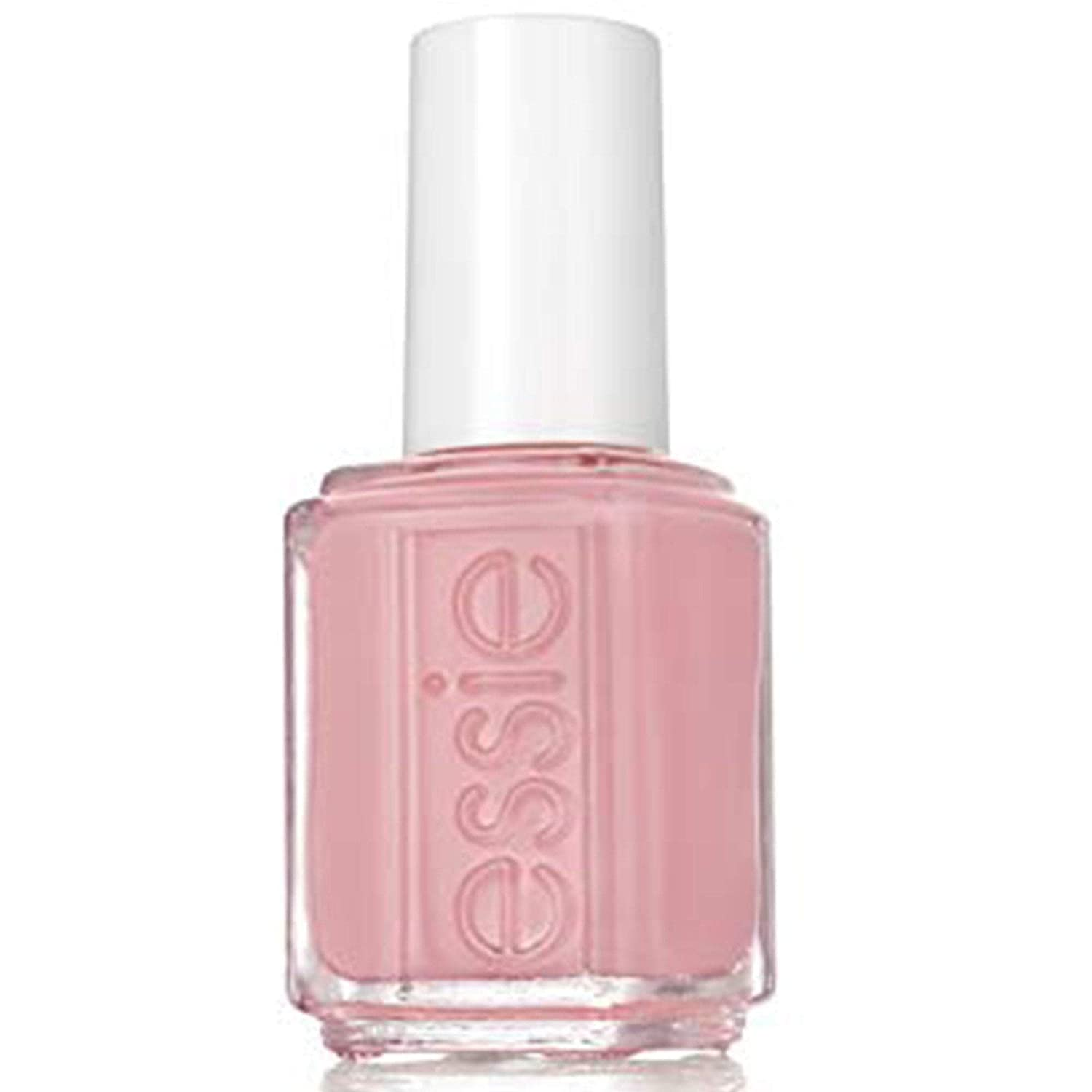 Essie Nail Lacquer – Summer 2018 Collection – Young, Wild & Me – 13.5 ml/0.46 fl oz