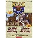 The Original Adventures of Hank the Cowdog/the Further Adventures of Hank the Cowdog