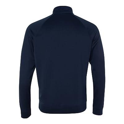 ALO Sport All Sport Men's Lightweight Jacket, Medium, Sport Dark Navy