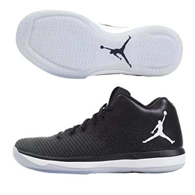 reputable site 20505 6b301 Amazon.com | Nike Air Jordan XXXI Low Mens Basketball Shoes ...