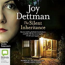 The Silent Inheritance