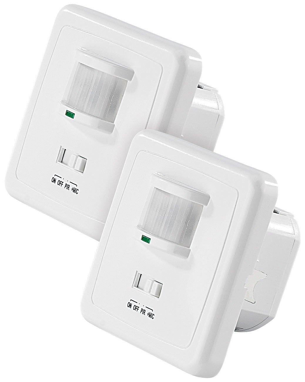 Ungewöhnlich 3 Draht Lichtschalter Anstelle Von 2 Draht Schalter ...