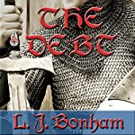 The Debt | L. J. Bonham