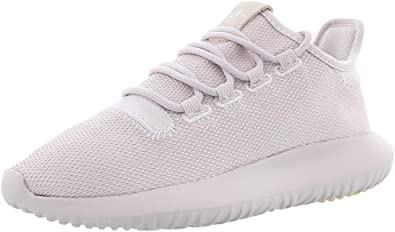 adidas tubular shadow rose