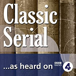The Custom of the Country (BBC Radio 4: Classic Serial) Radio/TV Program