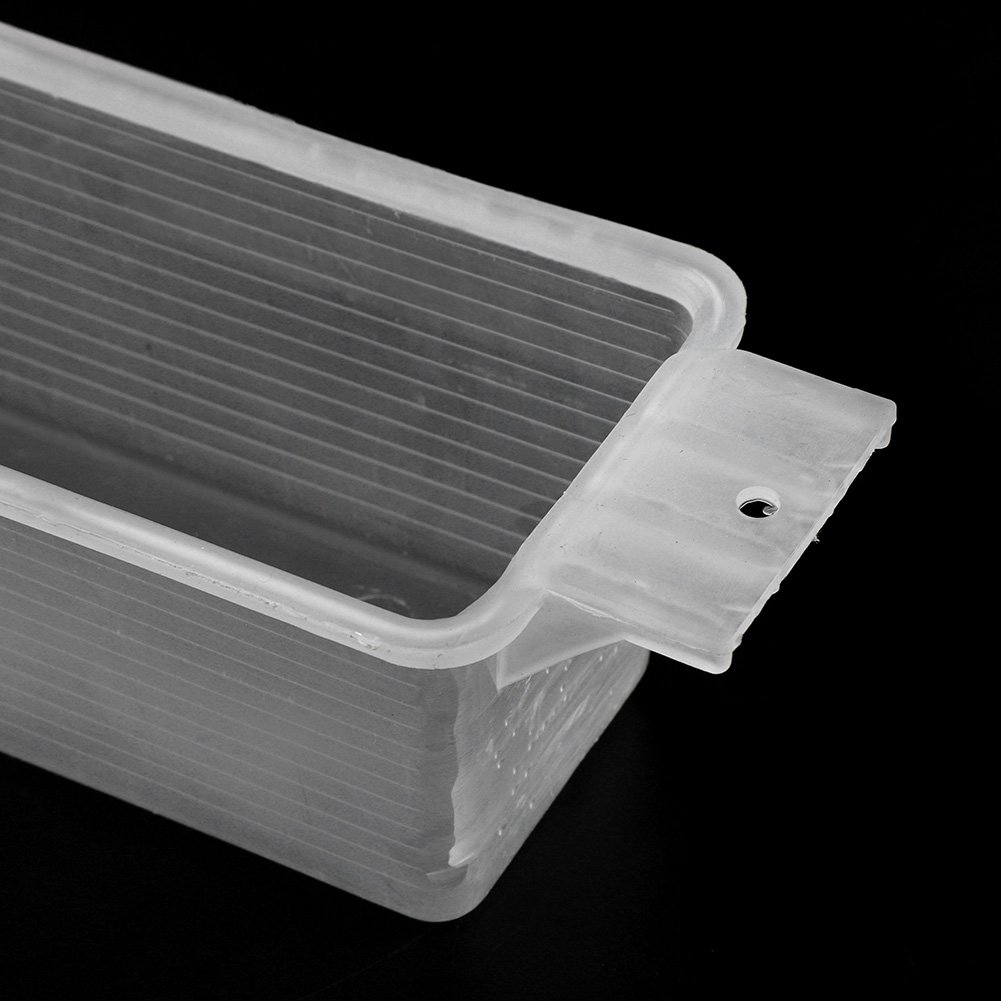 Llave m/ágica ajustable llave universal multifunci/ón herramienta de mano de 9 a 45 mm