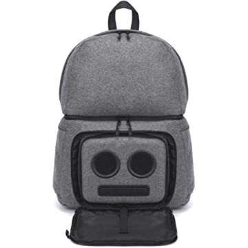 top selling Super Real Business Backpack