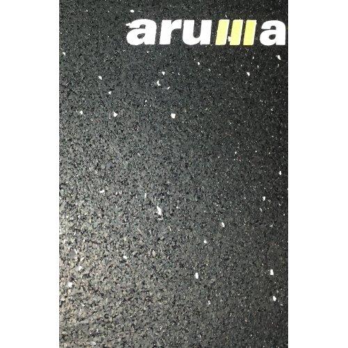 aruma/® Antirutschmatte ab Bj 11//2017-xx Doppelkabine ohne Laderaumwanne gemessen