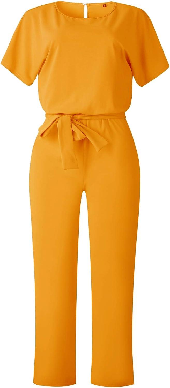 milene88 Women Fashion Elegant V-Neck Sleeveless High Waist Sling Long Evening Dress Dresses