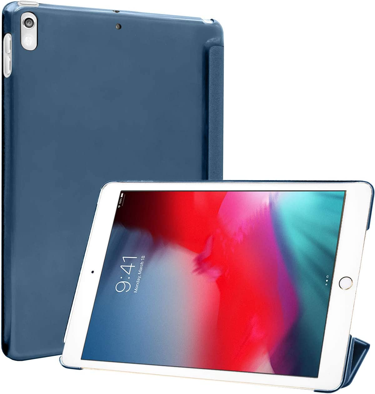 ProCase iPad Air (3rd Gen) 10.5