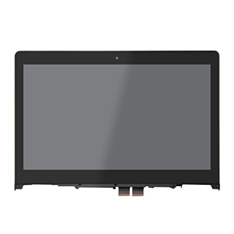 FTDLCD 14 Pulgadas FHD LED LCD Pantalla Táctil Digitalizador ...
