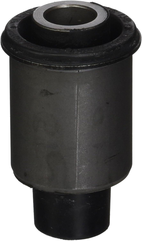 Moog K200158 Control Arm Bushing