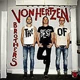 Best of: Von Hertzen Brothers