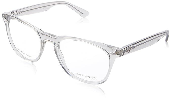 aa58ed84566 Vogue VO2937 Eyeglass Frames W44-51 - Black VO2937-W44-51