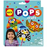 ALEX Toys - 3 Happy Birds 1196