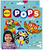 Alex Toys Desk Toys - Best Reviews Guide