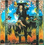 Passion and warfare (1990) by Steve Vai (1990-08-02)