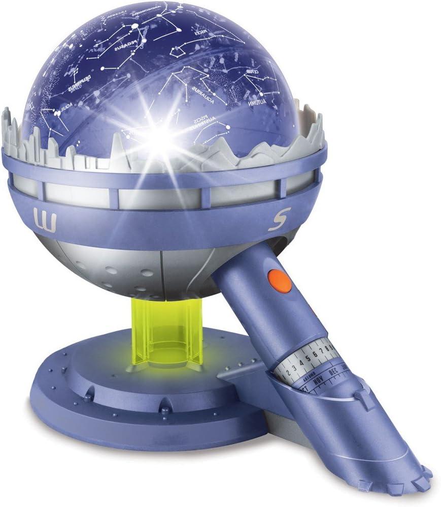 Uncle Milton Star Theater 2 Amazon Ca Toys Games