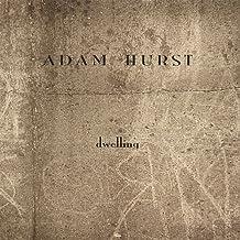Dwelling by Adam Hurst