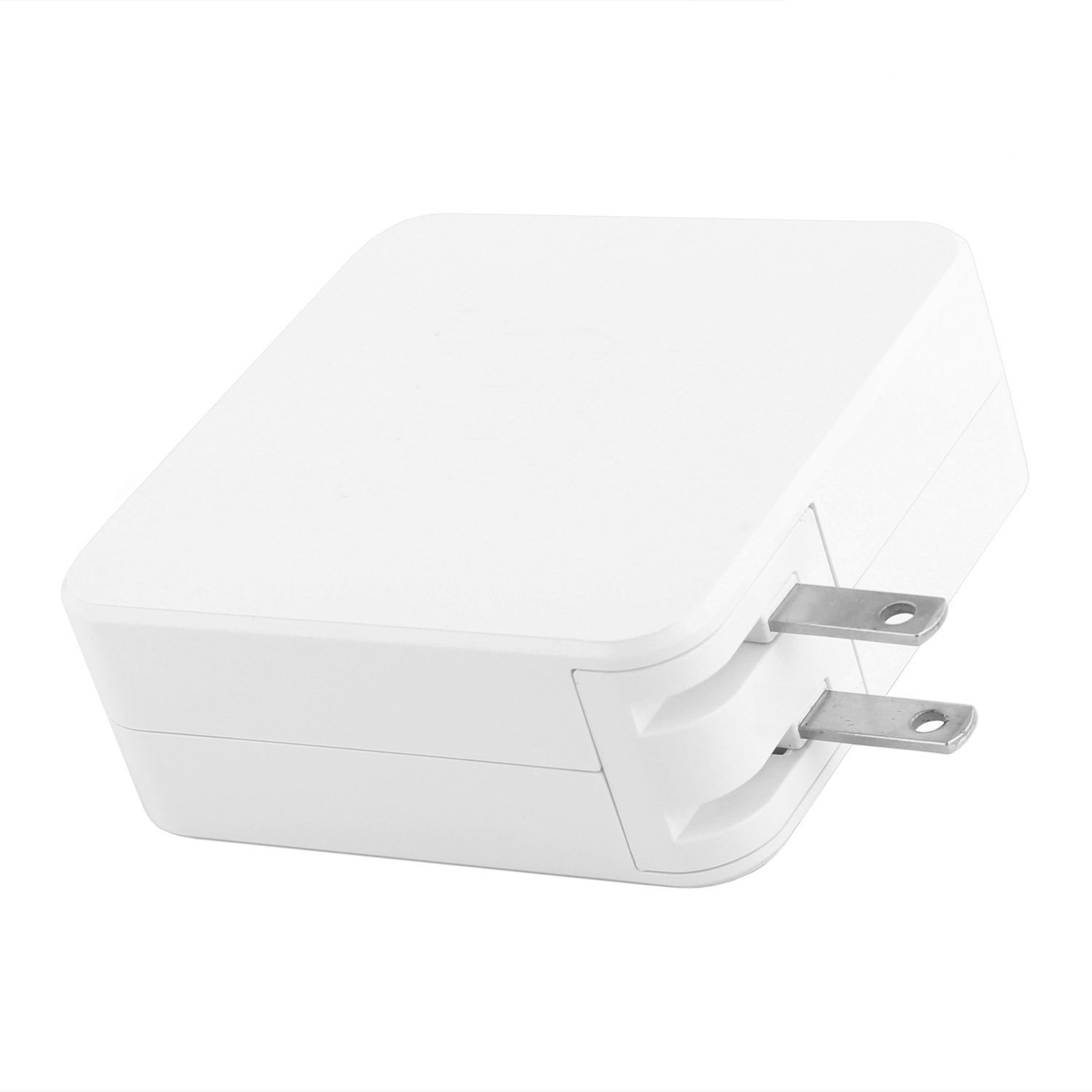 Macbook Pro Chargerkuppet Replacement Chargerl Tip 60w Adaptor Charger Magsafe Power Adapter For Apple 13 A1181 A1184 A1278 A1330 A1344 And Inch Probefore Mid