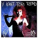 Y Kant Tori Read (Rsd)