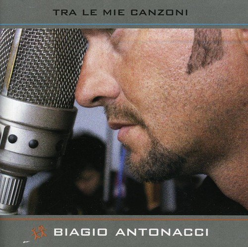 Tra Le Mie Canzoni by MERCURY ITALY
