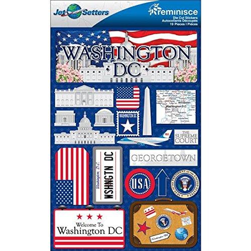 reminisce-jet-setters-dimensional-stickers-washington-dc
