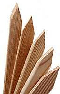 Universal Forest 1X2X24In Grade Stakes 1336