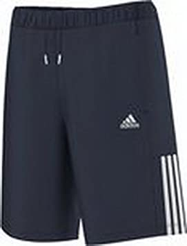 Sport Shorts Adidas Mid uk Essentials Blue XlAmazon co H9IWD2EY