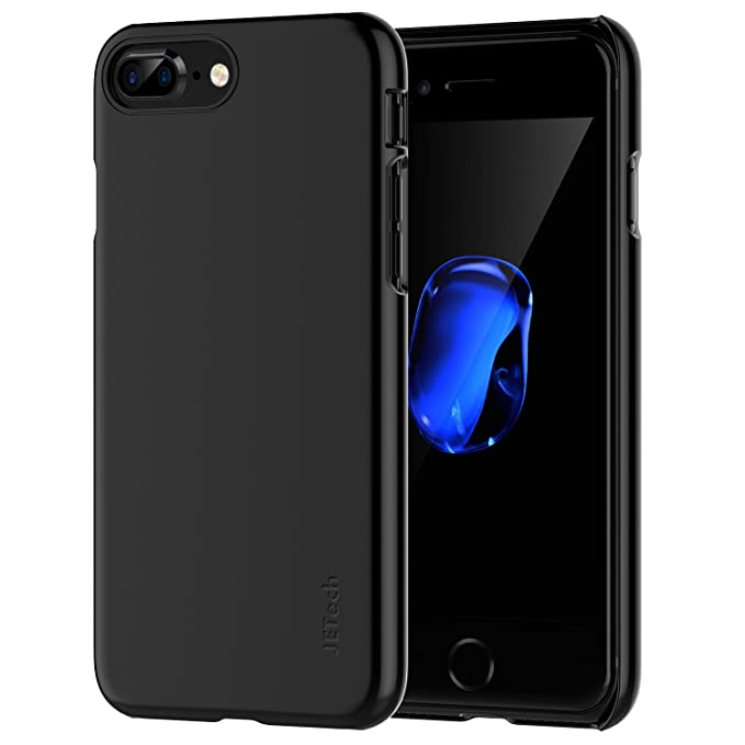 custodia iphone 7 plus antiscivolo