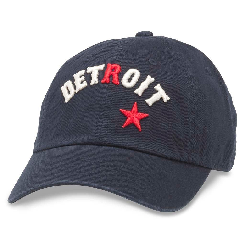 Amazon.com  American Needle Ballpark Vintage NNL Baseball Cap ... 450893cc86d1