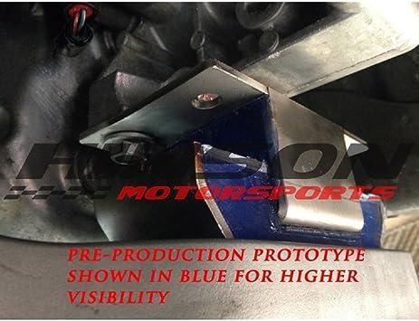 Dirt Gear E907067 HD Series CV Axle for 2011-2014 Polaris Ranger 900 Diesel