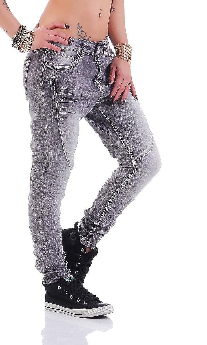 Women/'s M /& S White//raspberry//natural  No VPL Allover Lace Bonded Shorts BN