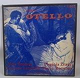 Rossini: Othello