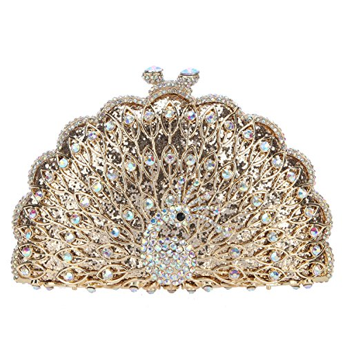 Low Price Evening Bags - 6