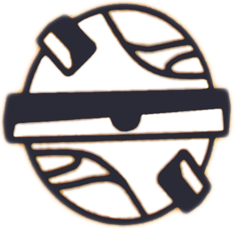 Dewalt Broca Sds-Max 12X340