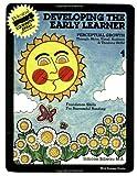 Developing the Early Learner, Simone Bibeau, 0940406012