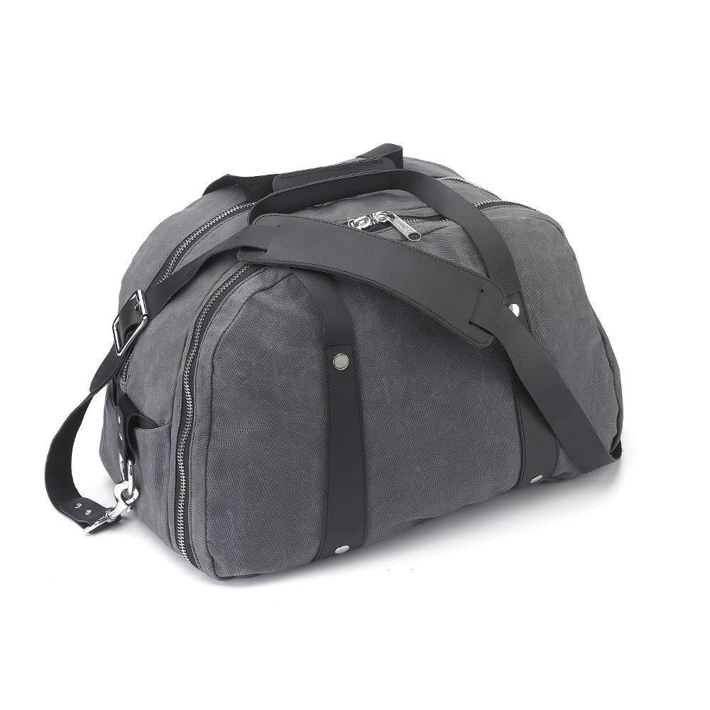Barfly M30931, Mixology Bag